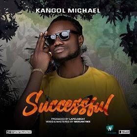 Kangol Michael