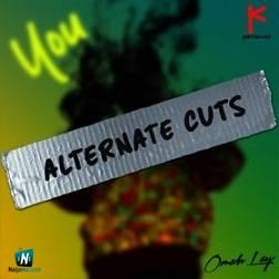 Omah Lay - Untitled 1 (You Alternative Cut)