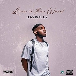 Jaywillz